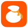随手记账本 V1.1.4 iPhone版