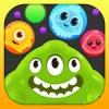 球球大作战(BOB) V4.2.6 苹果版