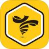 驾图车联网 V4.8.1 苹果版