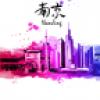 智慧南京 V1.0 安卓版