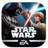 星球大战:银河英雄传 V0.4.1 苹果版