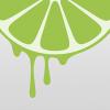 青檬流量安卓版