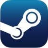 Steam苹果版