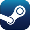 Steam电脑版