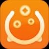 布丁小贷 V2.0.1 官网安卓版