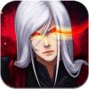 幻姬霸业 V1.0 安卓版