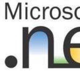 Microsoft .NET Framework3.5V3.5 SP1 精简安装