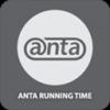 安踏跑步安卓版_安踏跑步APPV6.0.5安卓版下载