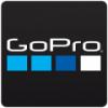 极限照片GoPro安卓版