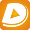 D播放器 V1.0.8 安卓版