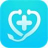 中医医家 V1.0.26 安卓版