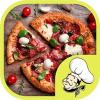 比萨烹饪安卓版
