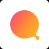 QQ热点V1.0.0.100 官方安卓版