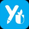 高中语文课堂 V1.0 安卓版