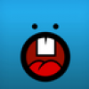 免费聊天动态表情 V4.3.8 安卓版