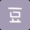 灰豆动漫 V1.0 安卓版
