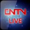CNTV V1.0 安卓版