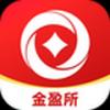 金盈所 V1.2.0 官网安卓版