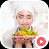 家常菜菜谱视频安卓版_家常菜菜谱视频手机APPV3.6.1安卓版下载