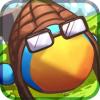 天空城传说 V1.6 苹果版