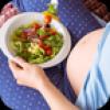 孕妇食谱家常菜 V3.4.5 安卓版