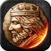 战火与秩序 V1.0.28 苹果版