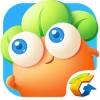保卫萝卜3:新世界ios苹果版_保卫萝卜3:新世界官方iPhone/ipad版V1.4.6苹果版下载