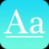 欧陆词典 V1.0 安卓版