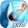 饥饿鲨进化 V3.7.2 苹果版