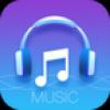 倾心音乐播放器 V1.6.3 安卓版