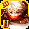 格斗猎人2修改器 V3.1 安卓版