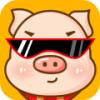 兼职猪 V1.1.0 安卓版