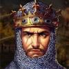 帝国王座-崛起苹果版