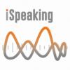爱说口语 V1.4.0 官网安卓版