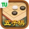 途游象棋安卓版