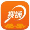搜铺网 V3.0.2 iPhone版