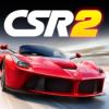 CSR Racing 2修改器 V1.4.4 安卓版