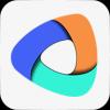 多乐VR V1.1 安卓版