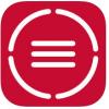 TextGrabber苹果版