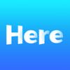 HereVR V1.0 安卓版