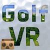高尔夫VR v1.0安卓版