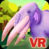 史前乐园VR v1.0安卓版