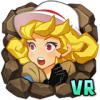 希德妮与傀儡王之墓VR v1.02安卓版