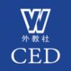大学英语词典 V2.0.0629 安卓版