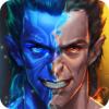 恶魔猎人 V1.2 iPhone版