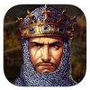 帝国王座崛起苹果版