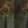 菱格过山车VR V1.0安卓版