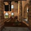 海边的小屋VR V1.0安卓版