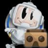 WA炸弹人VR安卓版