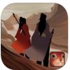 江湖X V1.0 iPhone版